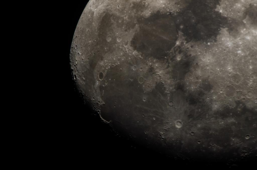 La Lune - Page 30 Dsc_6512