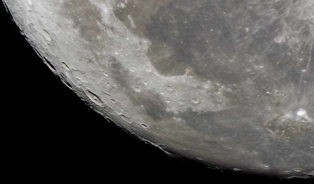 La Lune - Page 30 Dsc_6611