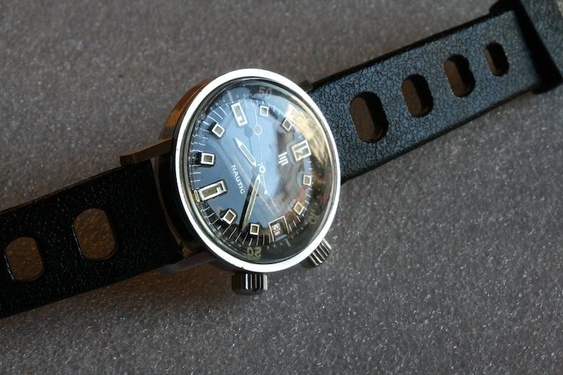 La montre du vendredi 1er novembre 2013 Img_3910