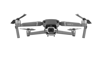 DJI PHANTOM Mavic_12
