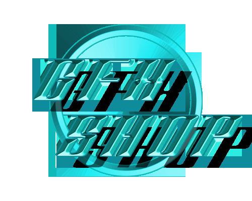 ~GFX SHOP~ Gfx_ba10