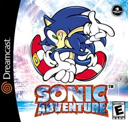 Votre jeu préféré Sonic_10