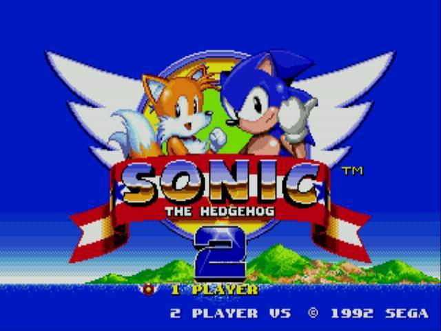 Votre jeu préféré Sonic_12