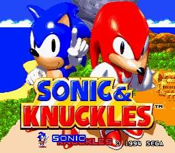 Votre jeu préféré Sonic_13