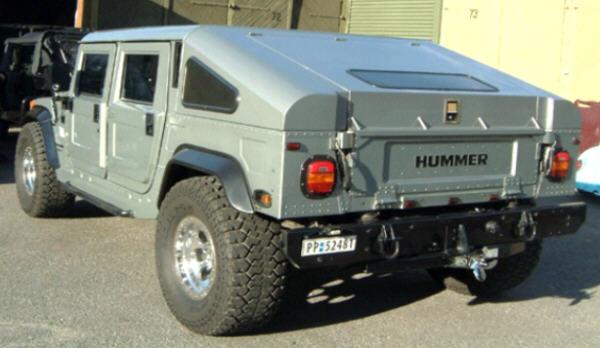 Track Jeep paramil 1atrac11