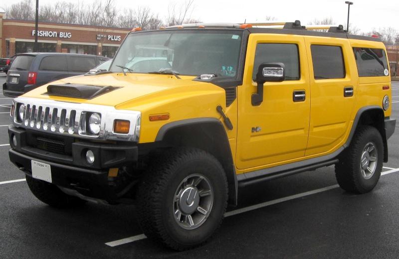 Track Jeep paramil 1atrac12