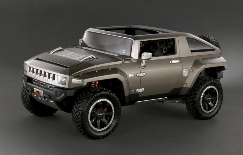 Track Jeep paramil 1atrac14