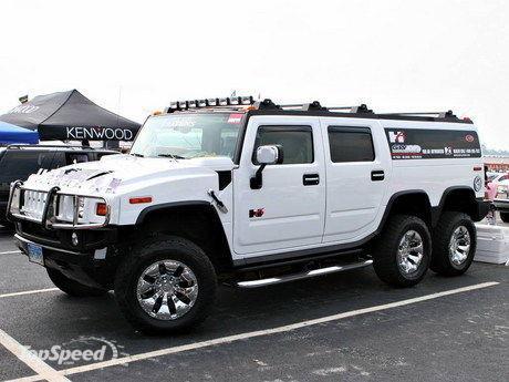 Track Jeep paramil 1atrac15