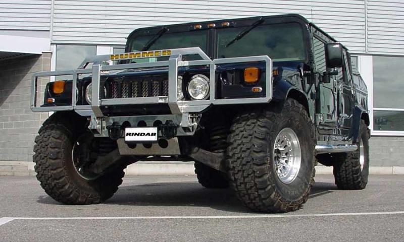 Track Jeep paramil 1atrac16