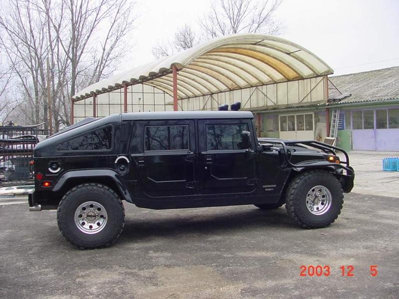 Track Jeep paramil 1atrac17