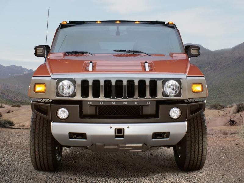 Track Jeep paramil 1atrac19