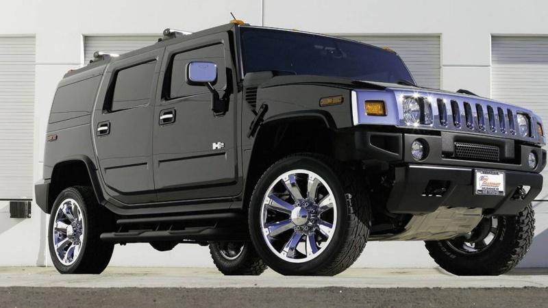Track Jeep paramil 1atrac20