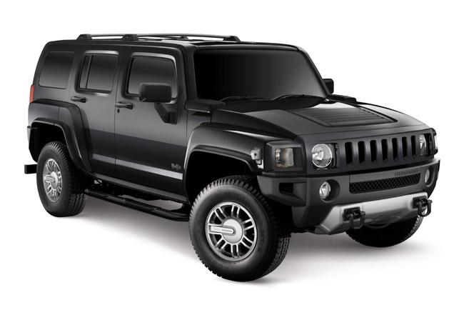 Track Jeep paramil 1atrac22