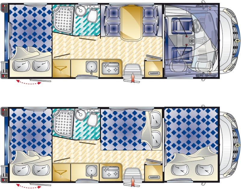 camping car transformation  1campi15