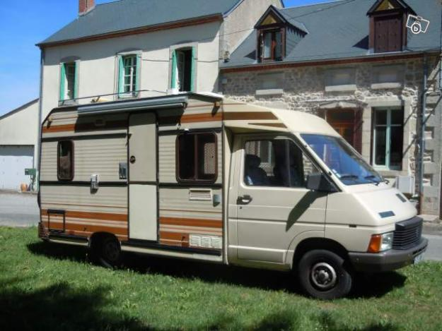 camping car transformation  1campi17