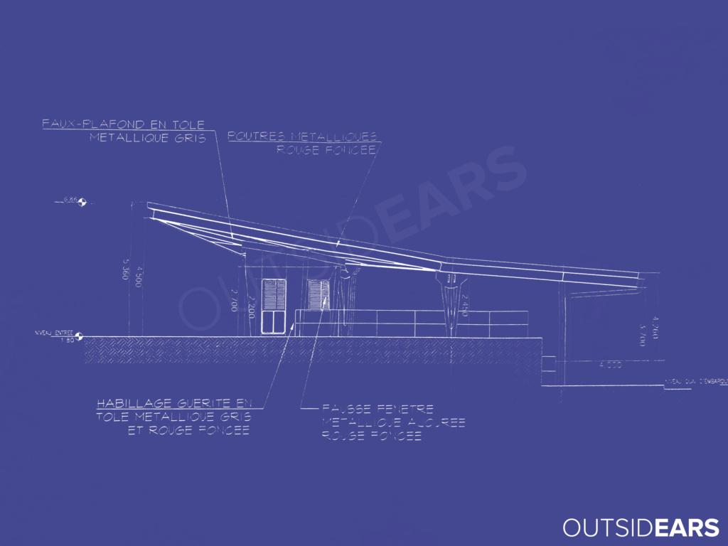 DisneylandParis - [Nouveau] Cars Route 66 Road Trip (2021) - Page 33 210