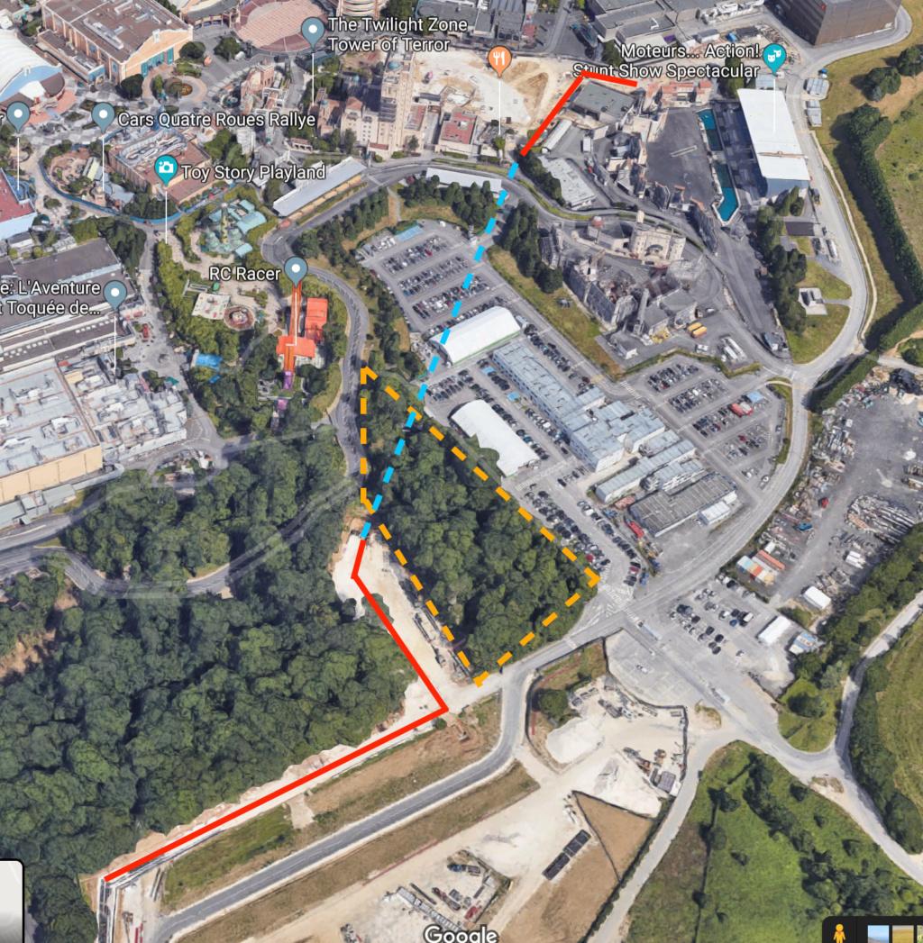 DLP en 3D grâce à Google earth 3D + Street Views - Page 17 78952910