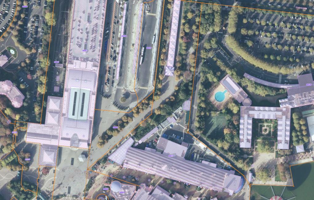 Esplanade : Nouvel Aménagement entre les Parcs, la Gare et DV - Page 22 Captur20