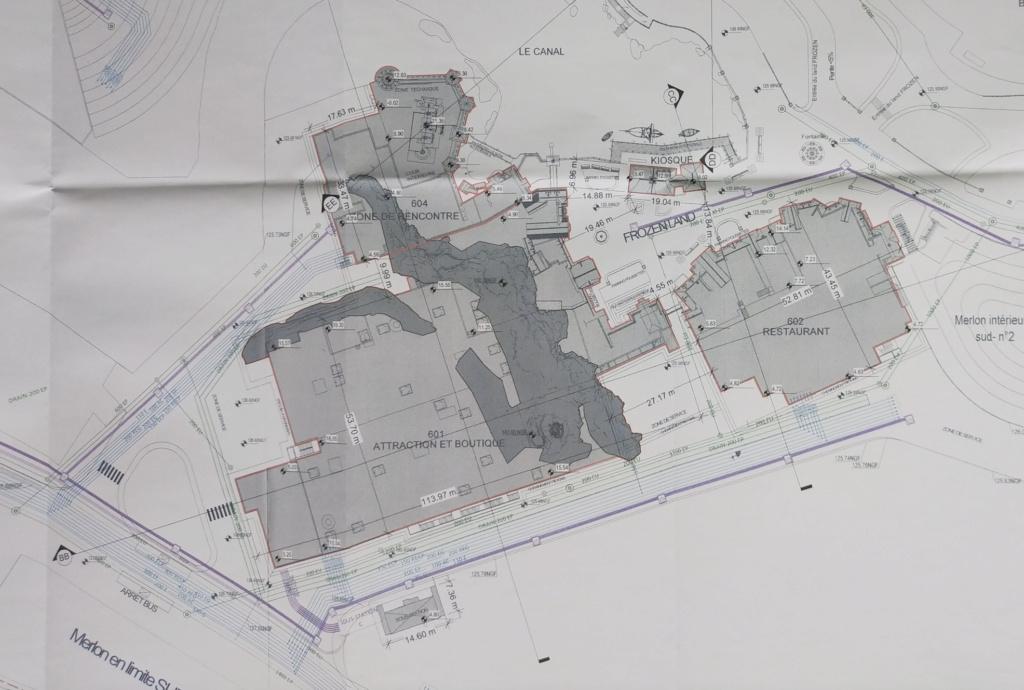 Extension du Parc Walt Disney Studios avec nouvelles zones autour d'un lac (2022-2025) - Page 6 Captur30