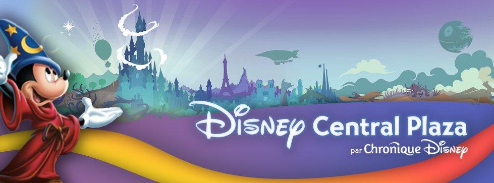 Disney Central Plaza intègre Chronique Disney - Page 8 Eq-q1u10