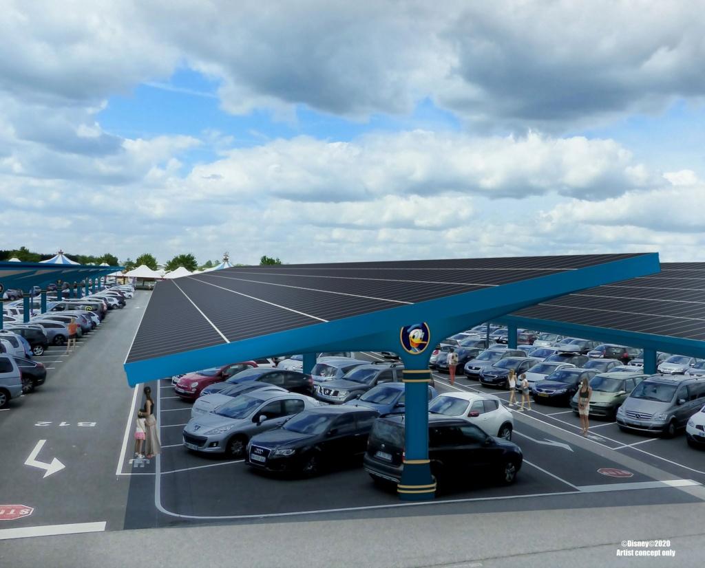 Centrale photovoltaïques sur le parking visiteur (Avancement du chantier p.13) - Page 11 Vue_ha10