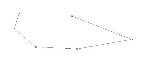 EN PAUSE [Photoshop CS4] Atelier découpe : utilisation de l'outil plume et découpe de renders Plume110