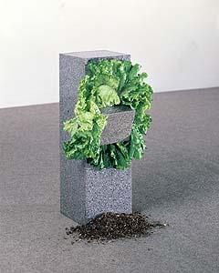Une sculpture / un sculpteur en passant - Page 4 Anselm10