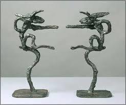 Une sculpture / un sculpteur en passant - Page 4 Barry_10
