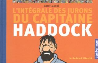 Hergé - [BD] Hergé Haddoc10