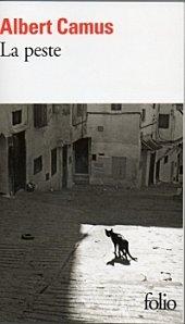 Lecture en commun : Albert Camus - Page 4 La-pes10