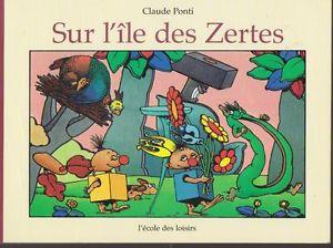 Claude Ponti - Page 6 Sur_l_10