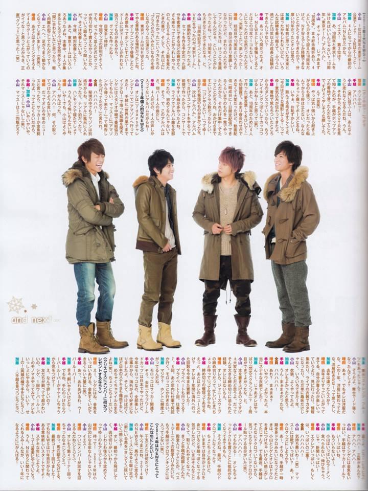 Magazines.  511