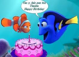 Joyeux anniversaire Odd1n Talach12