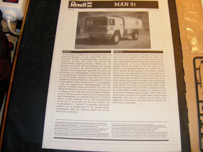 MAN 5 T mil gl 4 x 4 in 1:35 von REVELL Dscf1159