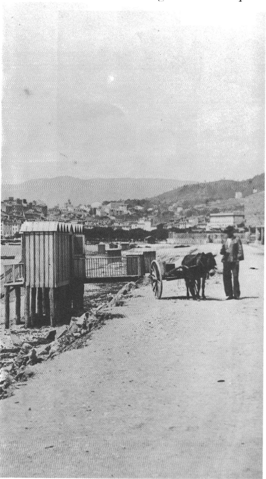Cannes, bien avant le festival 1851_l11