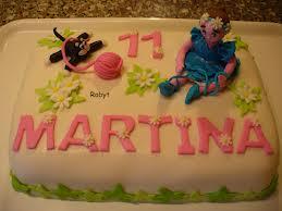 buon compleanno Martina Martin10