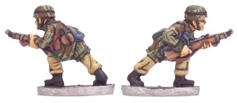 Peindre des Fallschirmjagers en 15 mm Sans_t10