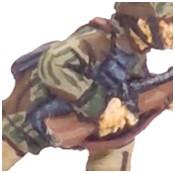 Peindre des Fallschirmjagers en 15 mm Sans_t11