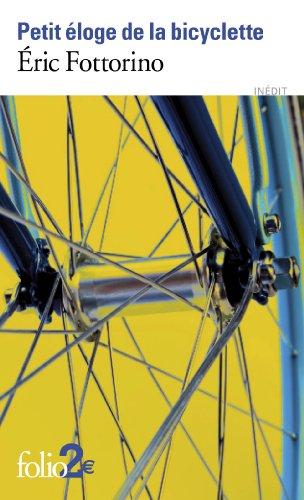 Petite éloge de la bicyclette Petelo10