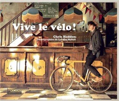 Vive le vélo ! Vileve12