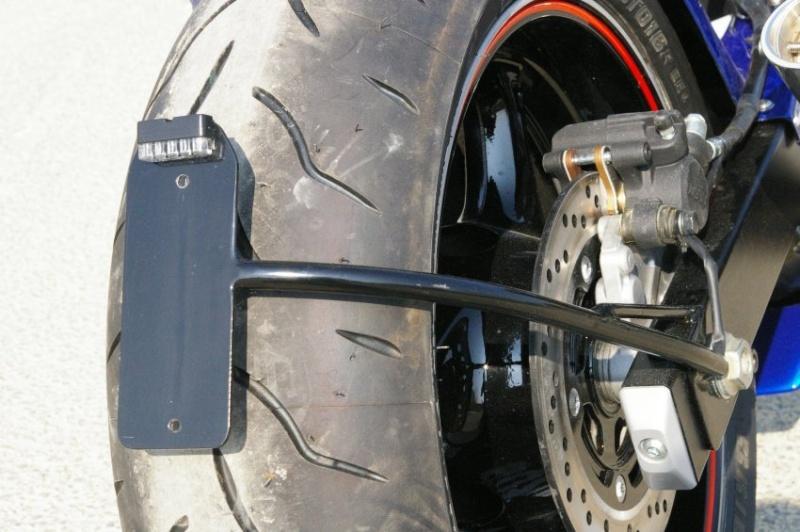 SDP ras la roue Acces design Gsr_7511