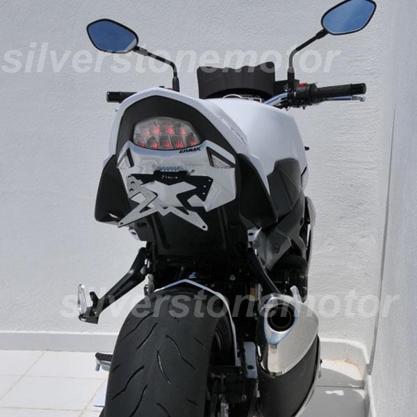SDP ras la roue Acces design Sdp-su11