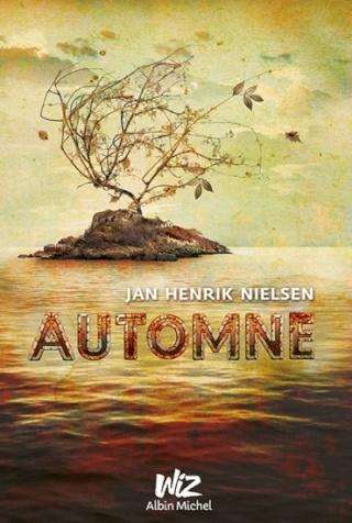 AUTOMNE de Jan Henrik Nielsen  97822210