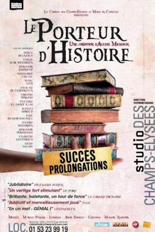 LE PORTEUR D'HISTOIRE Le-por11