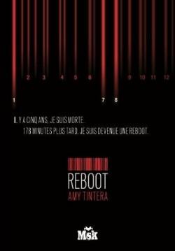 REBOOT de Amy Tintera Reboot10