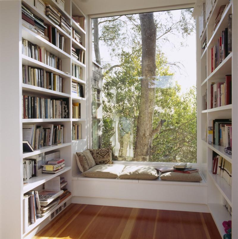 Avatars Bibliothèque Tumblr10