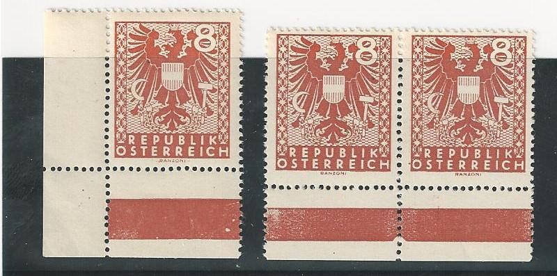 1945 Wappenzeichnung - Seite 4 Bild125