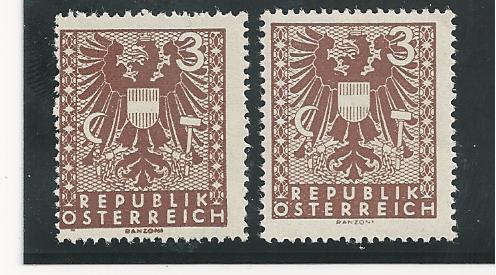 1945 Wappenzeichnung - Seite 4 Bild126