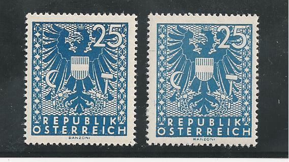 1945 Wappenzeichnung - Seite 4 Bild129