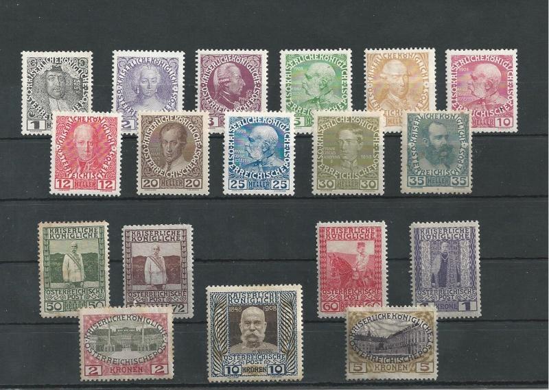 1914 - 1918   Der Untergang der K.u.K. Monarchie Bild149